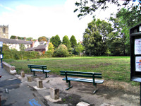 Picture of Ladycroft Meadow